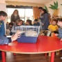 1200x690 clase taller play group