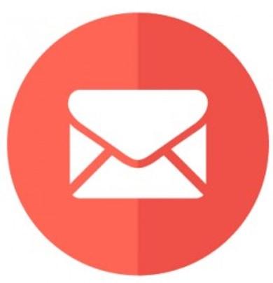 Correo mail